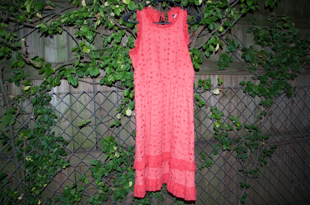 JCrew_PinkDress